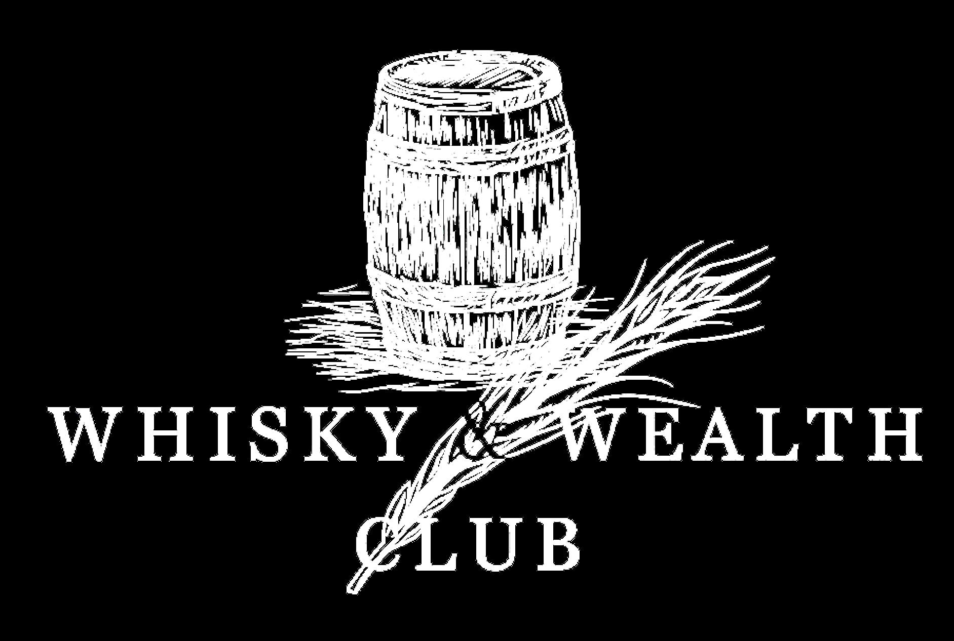 Whiskey & Wealth Club