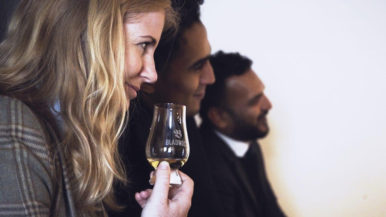 cask-whisky-investors