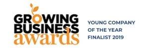 growing-business-awards