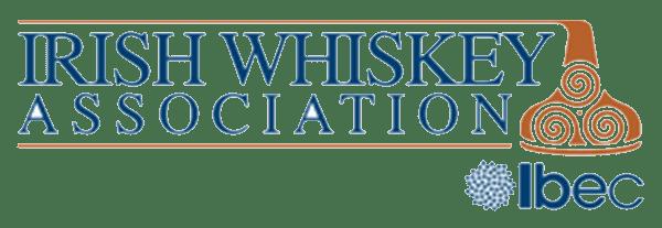 Irish Whiskey Association (IWA)