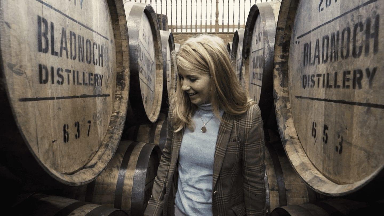 scotland-distillery-tour