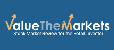 Value The Markets